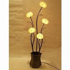 Rice Paper Ball Lights Mulberry Rice Paper Ball Handmade Flower Pot Design Art