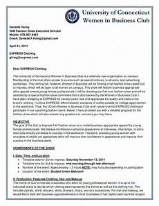 How To Write Grant Proposal 12 13 Sample Grant Proposal For Small Business