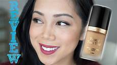 Born This Way Light Beige Review Too Faced Born This Way Foundation Review Itsjudytime