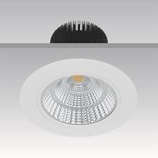 Haneco Lighting Stockists Stellar Shoplights Amp High Output Led Downlights Haneco