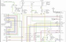 looking for a wiring diagram for the oem premium sound