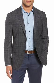 cheap sport coats for blazers sport coats for nordstrom