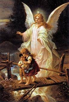accendere una candela accendere una candela per l angelo custode