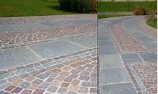 pavimentazione cortili pavimento per esterno