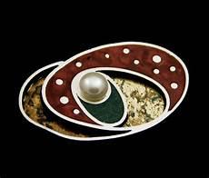 Kinzig Design Jewelry Kinzig Lampwork Jewelry Fine Silver Jewelry
