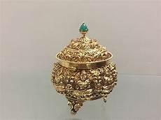 Designs By Sudha Pin By Sudha Raju On Anjana Jewels By Sudha Wedding