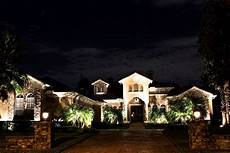 Landscape Lighting Vero Beach Professional Landscape Lighting In Orlando Amp Lake Mary Fl