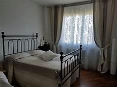 tenda per da letto classica tende per interni su misura e senza intermediari gani tende