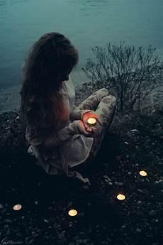 candele e magia la magia delle candele aglaia hirschlauf