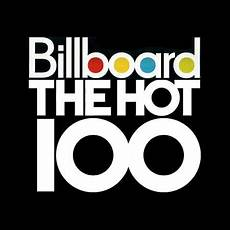 Billboard Year End Charts 1999 Va Billboard 100 Year End 1991 2000 Mp3 187 Irfree