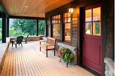 How To Plan Lighting For A House 5 Exterior Lighting Tips For Your Home Timber Frame Hq