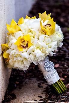 Dana S Floral Designs Weddings Prattville Al Dana S Floral Design Floral Design Floral Design