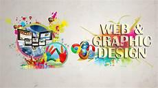 Marketing Graphic Design Sponsoredlinx Online Marketing Blog Adwords Seo