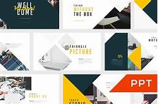 Design Templates For Ppt Tahes Powerpoint Template Only 10 Kreativ Graphic