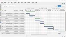 Gantt Chart Tool Easy To Use Gantt Chart Tool