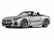 2020 Bmw Z4 Price by 2020 Bmw Z4 Prices New Bmw Z4 M40i Roadster Car Quotes
