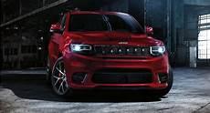 2020 grand srt 2020 jeep grand srt price performance photo