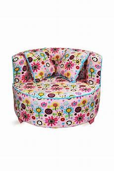 redondo chair by newco at gilt sillas de moda