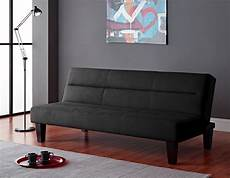 futon beds on sale furniture best futon beds target for inspiring mid