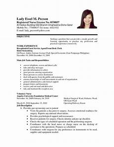 Career Objective For Job Application Career Objective Resume Examples Awesome Example Applying