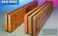 Better Header Span Charts Better Header Flitch Plate Steel Custom Beam Construction