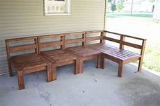 Furniture Planner Free Pdfwoodworkplans Free 2x4 Furniture Plans Plans Free Pdf