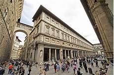 ingresso uffizi firenze firenze gallerie degli uffizi chiuse domenica 1 maggio