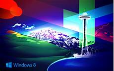 Wallpaper Png Download These 44 Hd Windows 8 Wallpaper Images