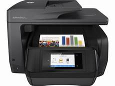 Hp Officejet Pro 8720 Ink Cartridges Hp Ink Hp Toner
