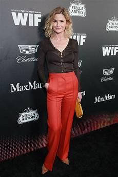kyra sedgwick at 13th annual women in film female oscar