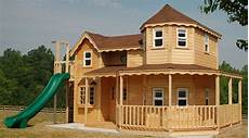 Play Home Design Story On Pc Outside Play House Pdf Woodworking