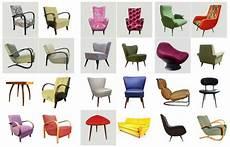 vendita tessuti per divani collezione privata di arredi vintage in vendita