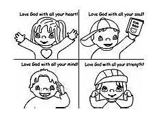 Ananias Amp Sapphira Worksheet Bible Lesson Ideas Pinterest