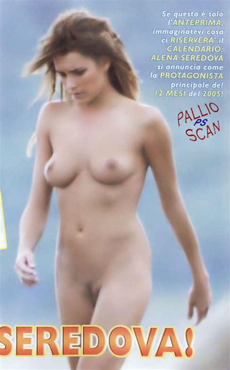 Melissa Satta Foto Porno