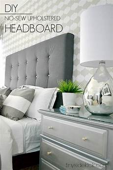 best budget home diy projects on the budget