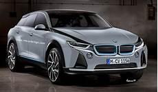 bmw electric suv 2020 bmw i5 un suv 233 lectrique pour 2020