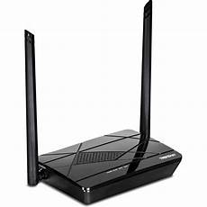 Trendnet N300 802 11n Wireless Home Router Tew 731br B Amp H Photo