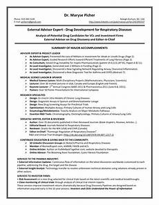 Sample Respiratory Therapy Resume Respiratory Therapist Resume Template Mryn Ism