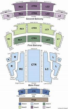Northern Jubilee Auditorium Seating Chart Mamma Edmonton Tickets Cheap Mamma Tickets