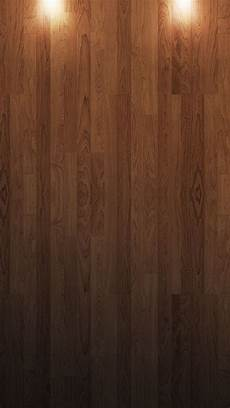 wood wallpaper iphone iphone 5s wallpapers for iphone 5c 5 wallpaper