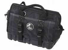 Werkzeugtasche Werkzeugtasche by Werkzeugtasche Mit Trageriemen Kaufen Roka Store