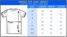 Gildan Unisex Size Chart Customizable Gildan Softstyle T Shirt Unisex Teemagix