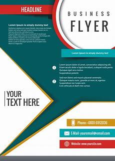 Brochure Design And Printing Singapore Brochure Design Services In Islamabad