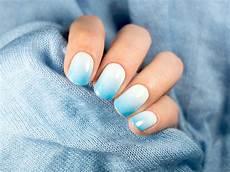 nageldesign natur verlauf 8 beautiful nail inspiration the value place