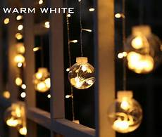 Window Lights Christmas Window Lights Decoration And Ideas Christmas