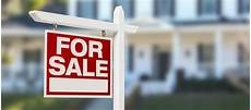 Listing A Home For Sale Mission Title Knock Announces New Home Trade In Model And