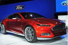 ford plans for 2020 ford plans 13 new electric vehicles by 2020 electric