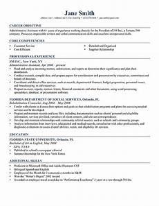 Profesional Resumes Advanced Resume Templates Resume Genius