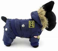 small coats for selmai small apparel for boys airman fleece