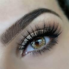 Light Brown Eye Contact Lenses Desio Desioeyes Beauty Lenses In Caramel Brown